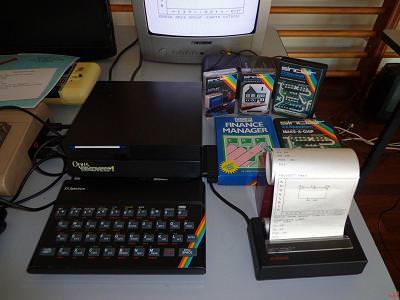retrocomputersgr_gathering_2012_50_20121126_10718856442.JPG
