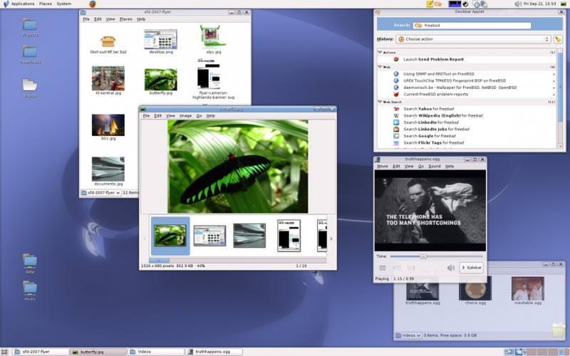 1280px-FreeBSD_gnome2.20.jpg
