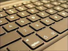 220px-Macbook_keys.jpg