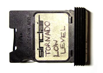 254117-sinclair-zx-microdrive.jpg