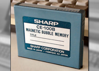 254120-sharp-bubble-memory.jpg