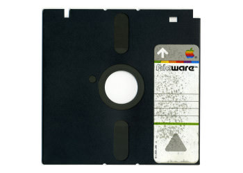 254127-apple-twiggy-diskette.jpg