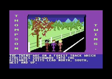 477090-the-thompson-twins-adventure-commodore-64-screenshot-at-the.png