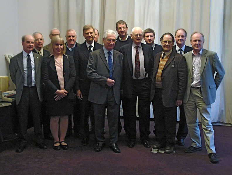 792px-BBC_Micro_people_in_2008.jpg