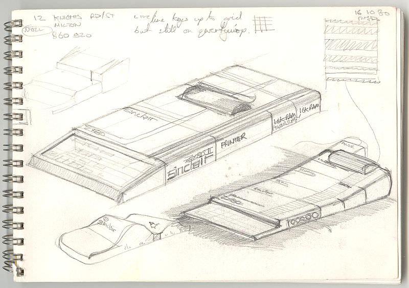 800px-ZX81_concept_design.jpg