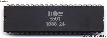 8501.jpg