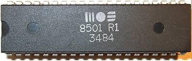 8501R1.jpg