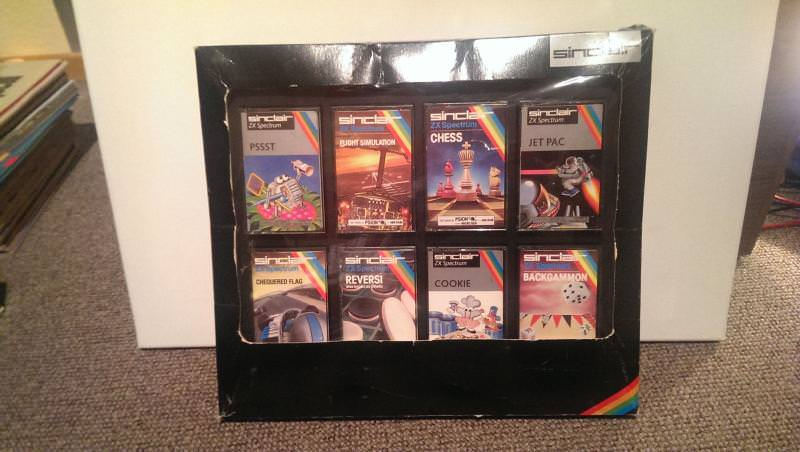 8_pack_ZX_spectrum_games.jpg