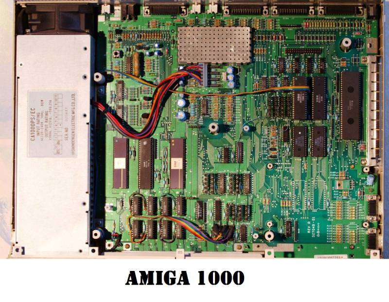 AMIGA1000.jpg