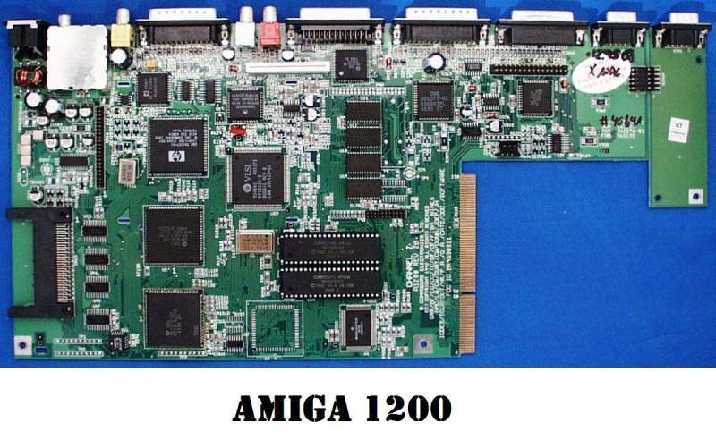AMIGA1200.jpg