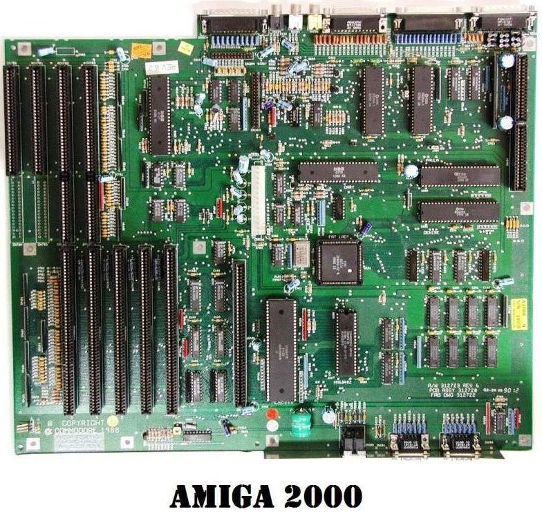 AMIGA2000.jpg