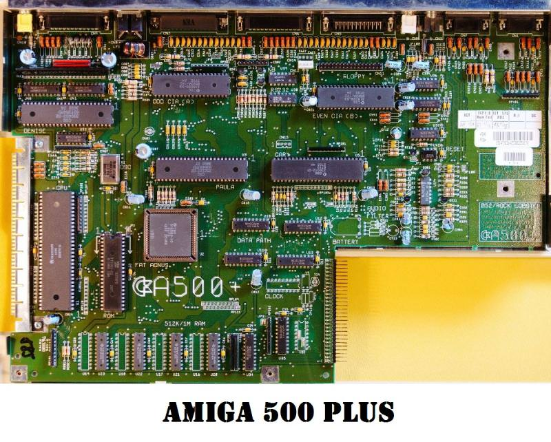 AMIGA500PLUS.jpg