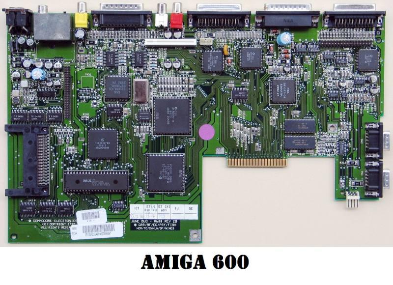 AMIGA600.jpg