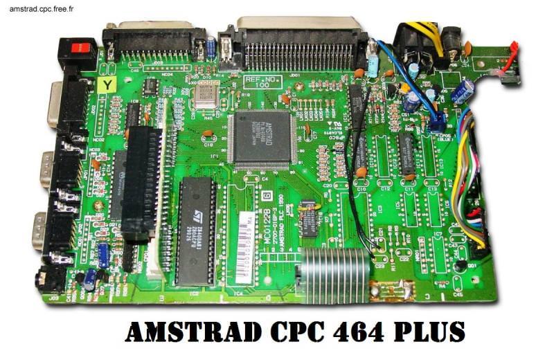AMSTRADCPC464PLUS.jpg