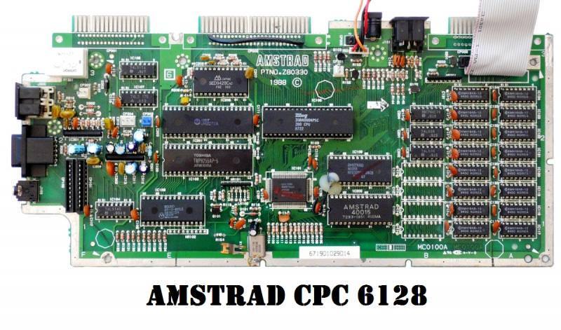 AMSTRADCPC6128.jpg