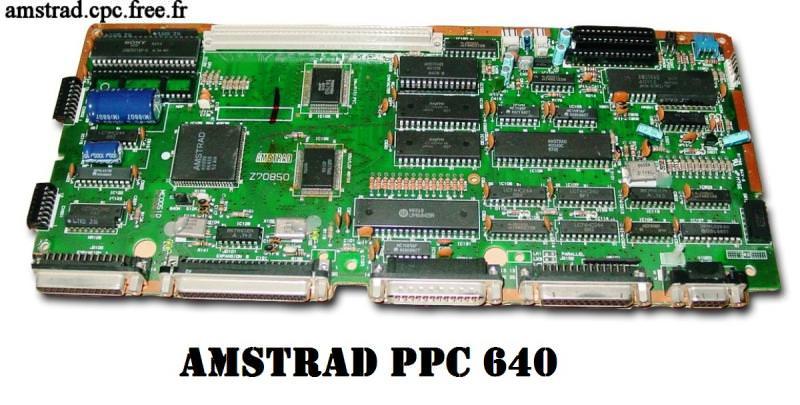AMSTRADPPC640-1.jpg