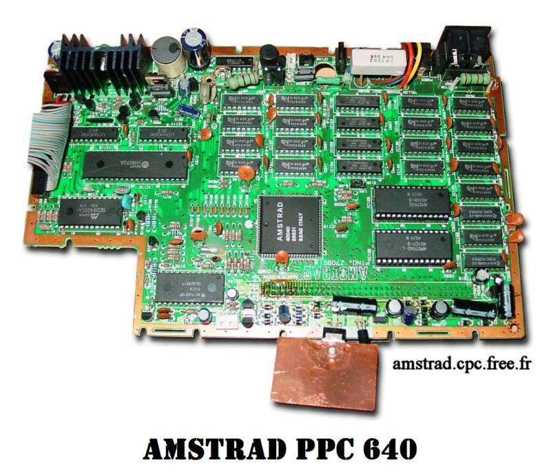 AMSTRADPPC640-2.jpg