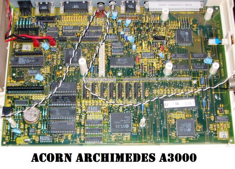 ARCHIMEDESA3000.jpg