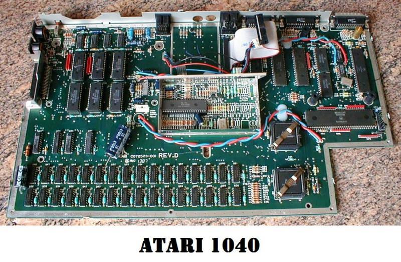 ATARI1040.jpg