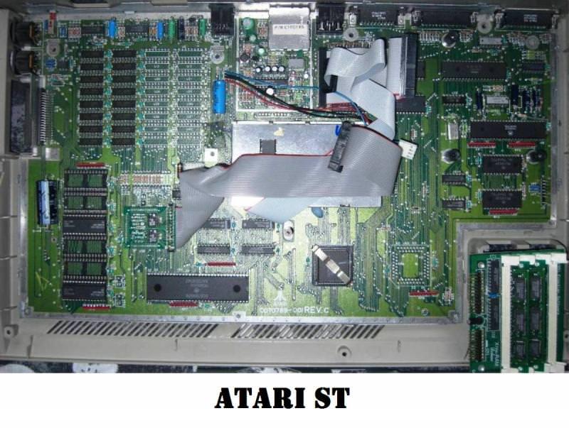 ATARIST.jpg