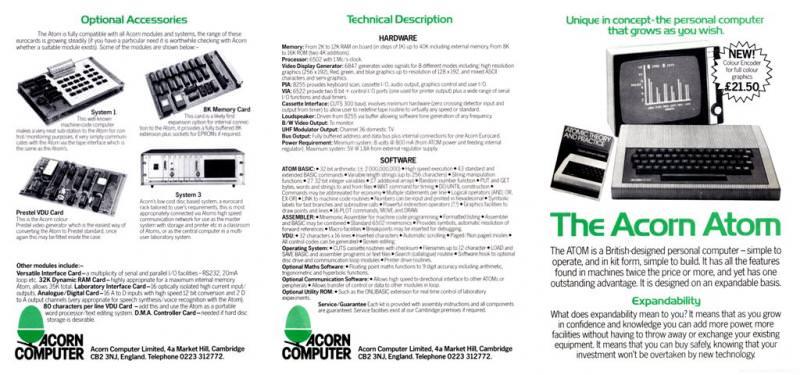 Acorn-Brochure-AcornAtom0_front.jpg