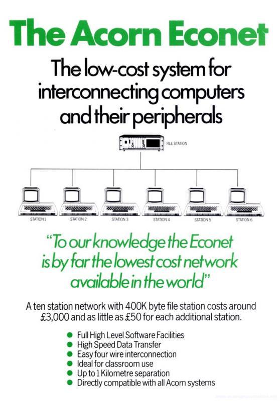 Acorn-Brochure-Econet0.jpg