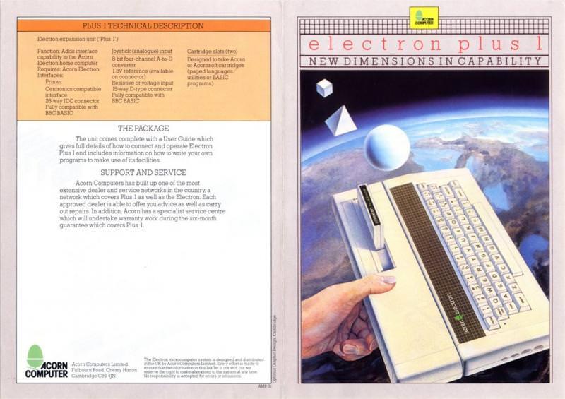 Acorn-Brochure-ElectronPlus10_front.jpg