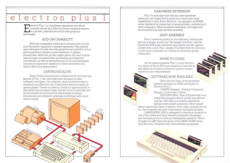 Acorn-Brochure-ElectronPlus11_back.jpg