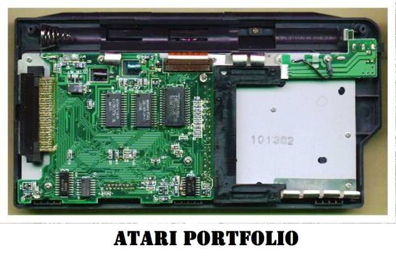AtariPortfolio.jpg