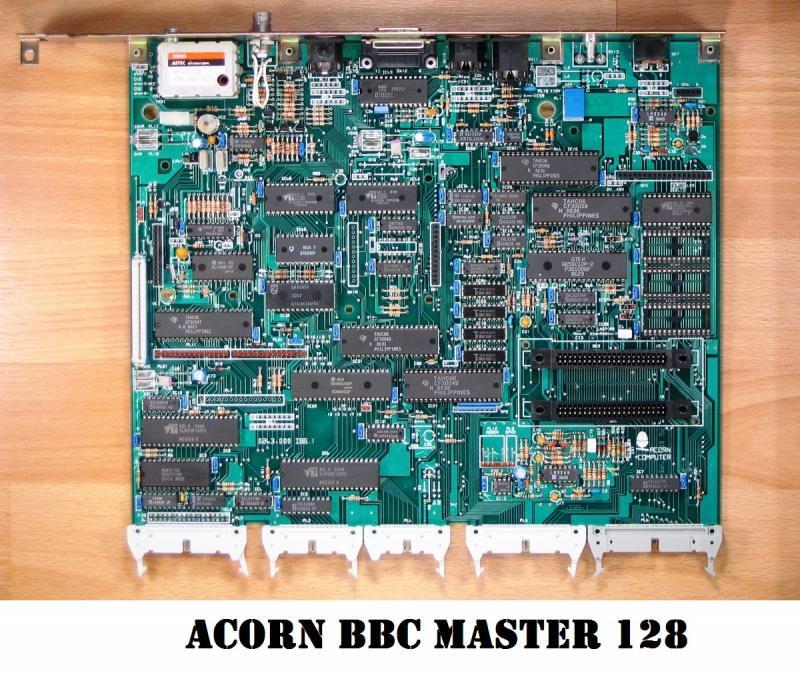 BBCMaster128.jpg