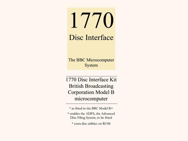 BBC_1770_broch_1.jpg