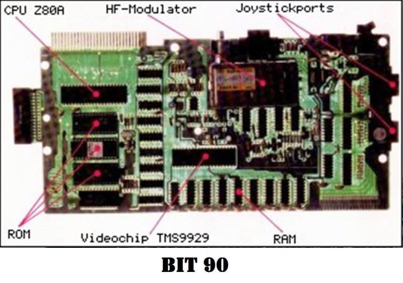 Bit90.jpg