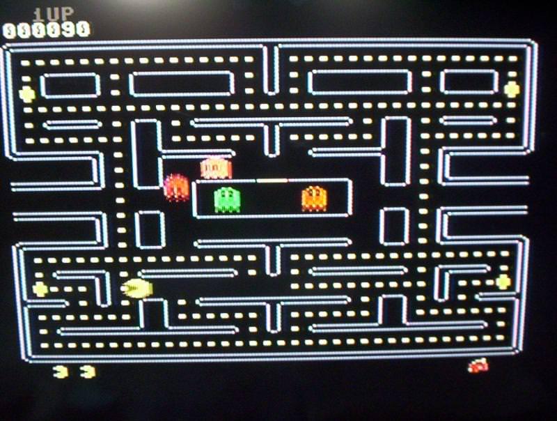 C64Cimg10.jpg