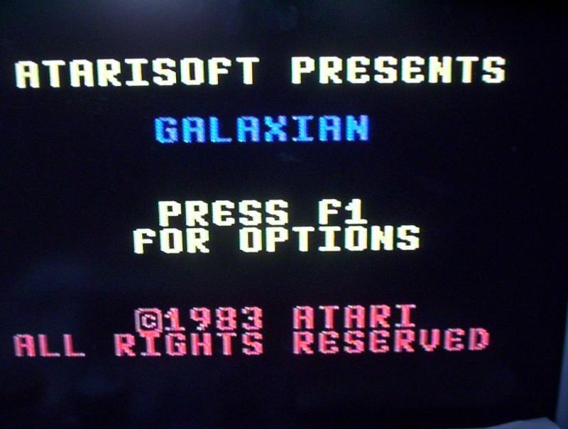 C64Cimg11.jpg