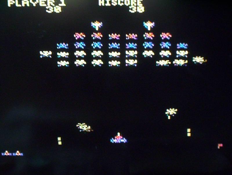 C64Cimg12.jpg