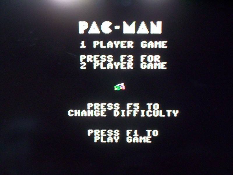C64Cimg9.jpg
