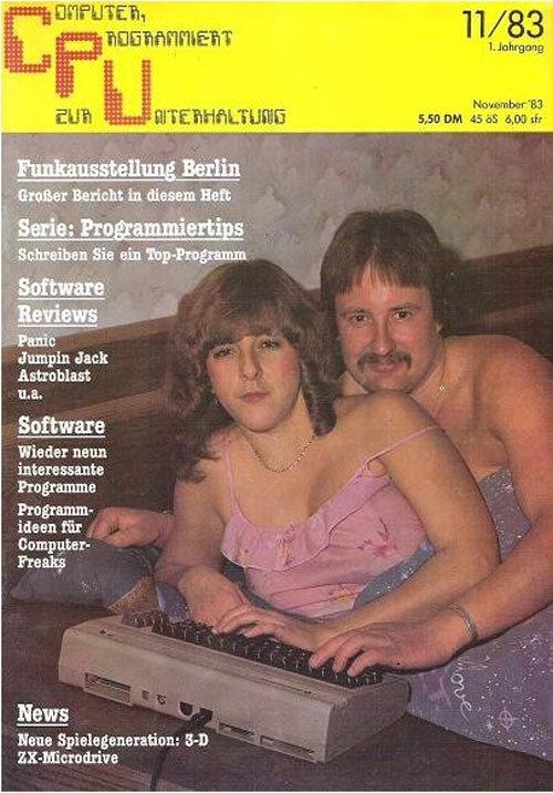 C64_the_love_machine.jpg