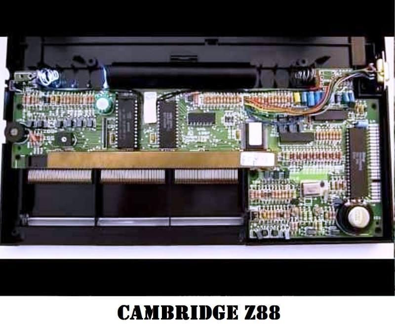 CAMBRIDGEZ88.jpg