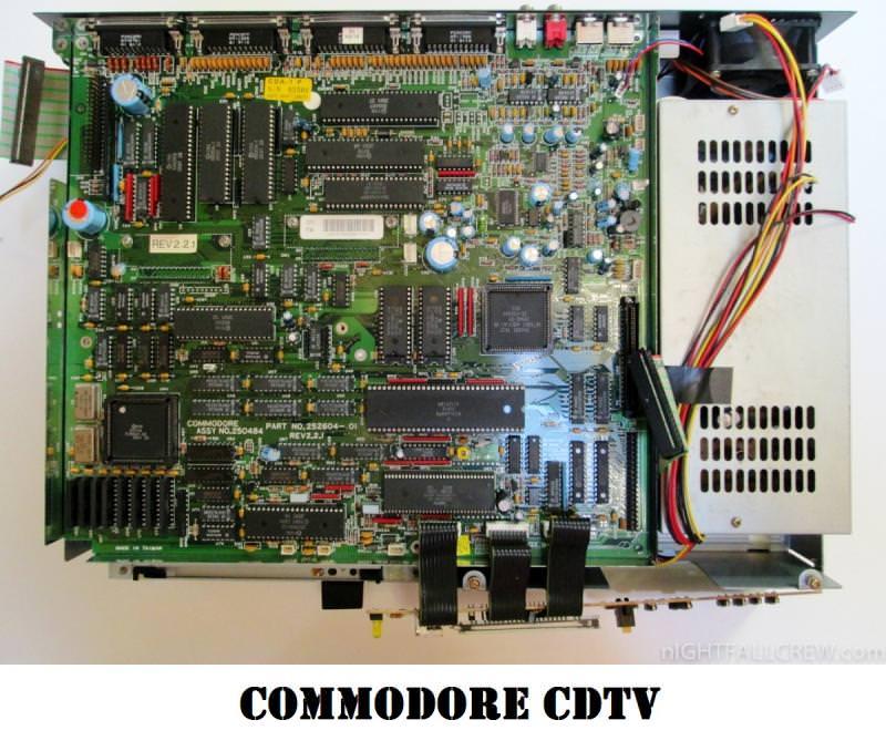 CDTV.jpg