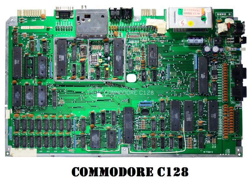 COMMODOREC128.jpg