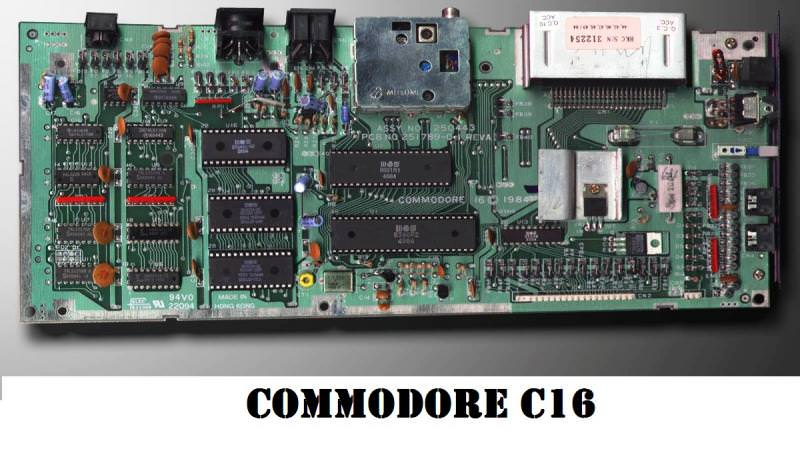 COMMODOREC16.jpg