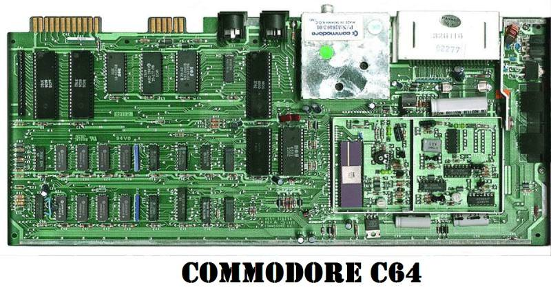 COMMODOREC64.jpg
