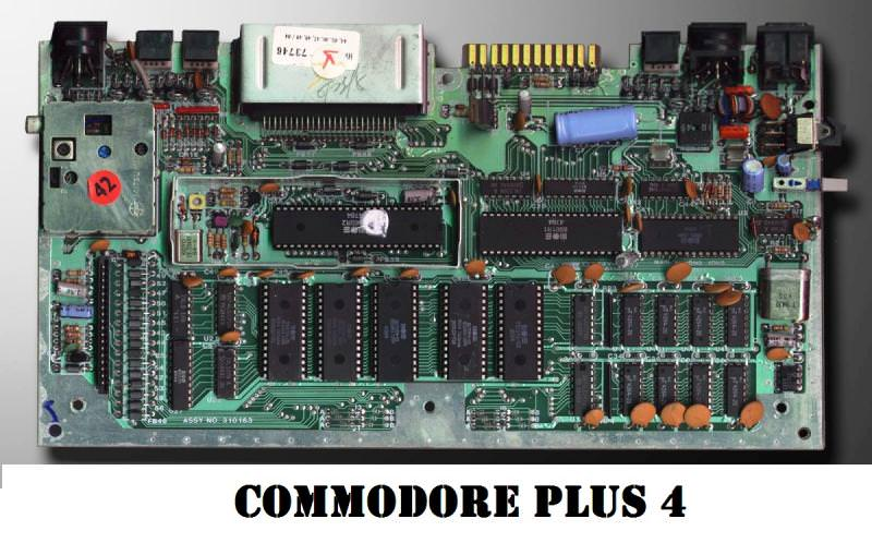 COMMODOREPlus4.jpg
