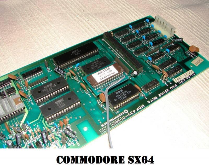COMMODORESX64.jpg