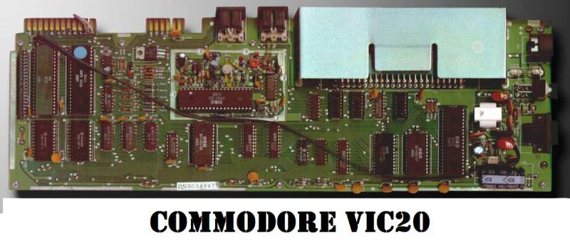 COMMODOREVIC20.jpg
