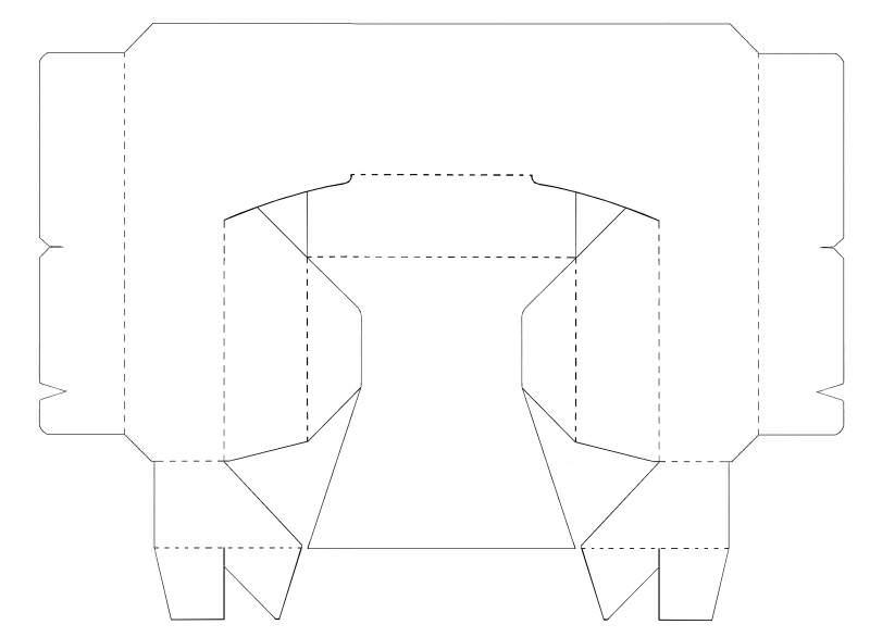 CartonN64-Partie1_20071202.jpg