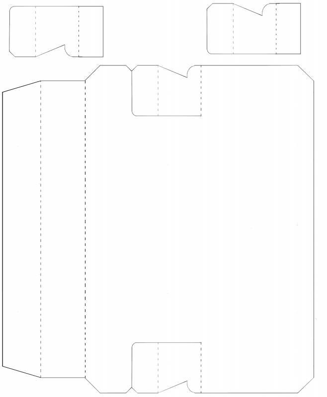 CartonN64-Partie2_20071202.jpg
