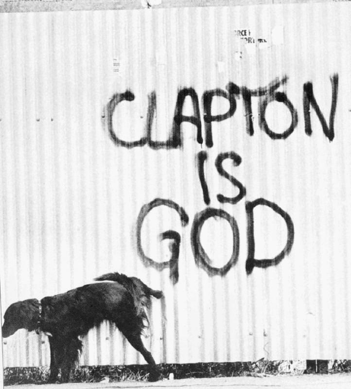 ClaptonIsGod.jpg