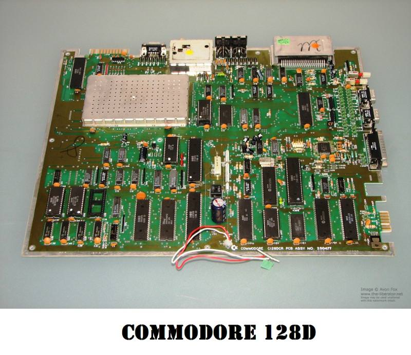 Commodore128D.jpg