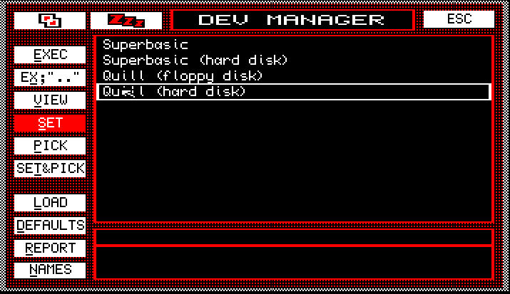 DevManager.png